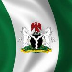 Federal Government Commence Online Record Update Of Civil Servant