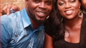 JJC_and_Funke_Akindele_786372911