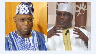 Olusegun_Obasanjo_Atiku_Abubakar2