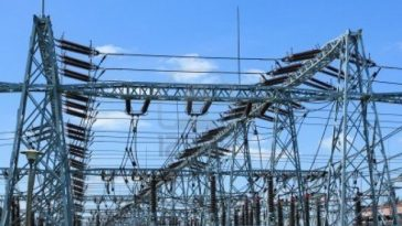 Power Generation In Nigeria