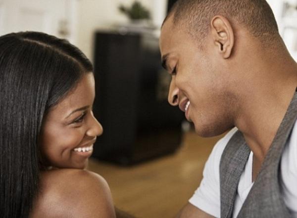 black-girl-flirting
