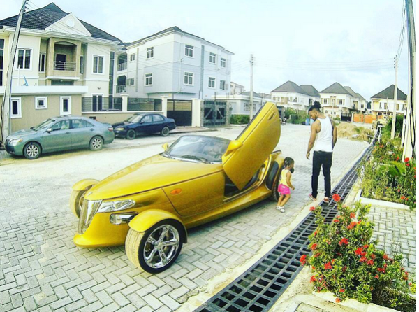 flavour-ride-with-daughter