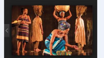 yoruba,