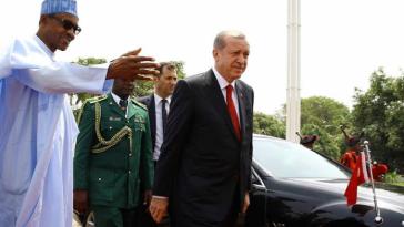 Buhari-Erdogan-696x464