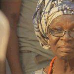 Legend Bukky Ajayi, Veteran Nollywood Actress