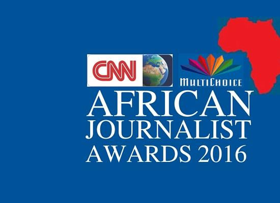 CNN_MULTICHOICE-AWARDS