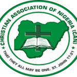 Christian Association of Nigeria CAN
