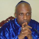 Elijah Ayodele