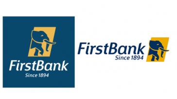 FirstBank