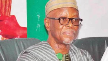 National-Chairman-All-Progressives-Congress-Chief-John-Odigie-Oyegun