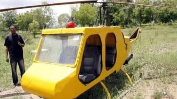 Nigerian-Student-Builds-Helicopter-From-Scraps-Photos-2