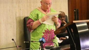 Nigerias-Consul-General-in-South-Africa-Amb.-Uche-Ajulu-Okeke