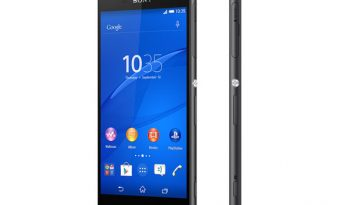 best-android-phones-sony-xperia-z3-100535242-large.idge