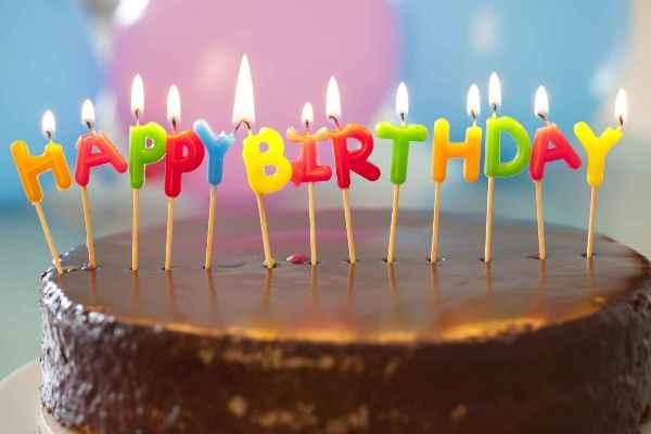 Image credit: www.freelargeimages.com