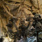bones church