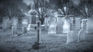 cemeterysource: pixabay.com