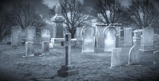 cemeterysource: pixabay.com