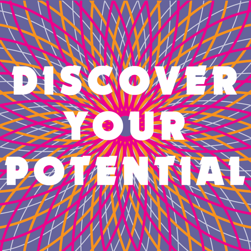 discover_your_potential-04_jDNaKUm.width-500