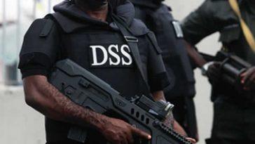 Dsssource: dailytimes.ng