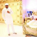 e-moneys-bedroom1