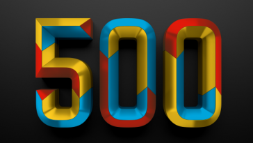 fortune-global-500-2016-logo