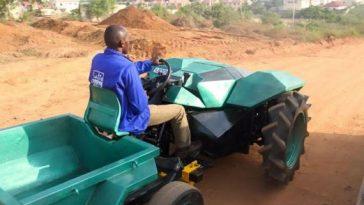 ijodo-tractor