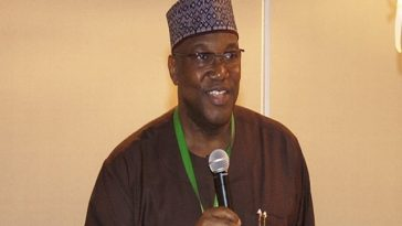 john-momoh-channels-television