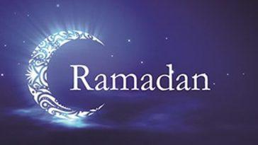 RamadanSource: rayoonline