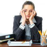 unhappy-worker