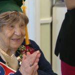 100-year-old-graduate