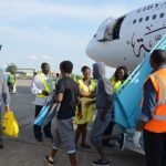 241-Nigerian-Returnees-from-Libya-3