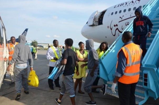 241-Nigerian-Returnees-from-Libya-3