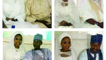 4-Nigerian-sisters-all-doctors-got-married-on-the-same-day3