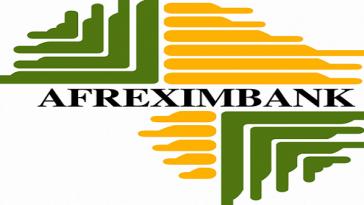 AFREXIMBANK-690x408