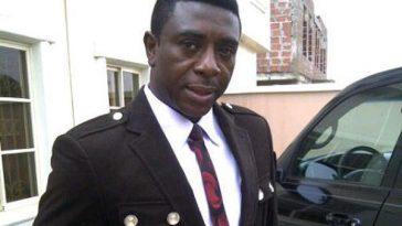 Bob-Manuel-Udokwu-1