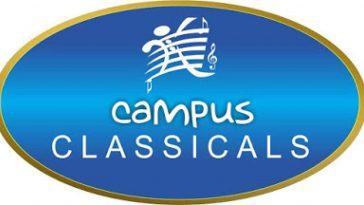 Campus-classicals