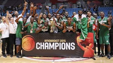 DTigers-win-Afrobasket-2015