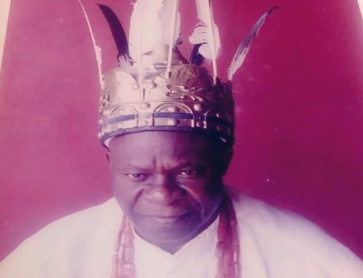 Eze-Obidiegwu-Onyensoh