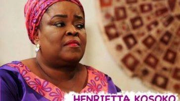 Henrietta-kosoko1