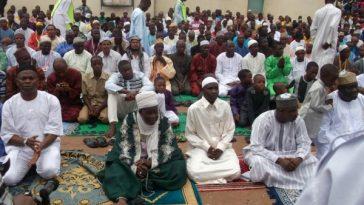 Igbo Muslims