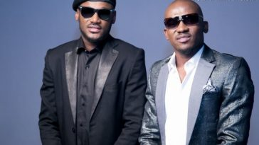 Joe-EL-ft-2Face