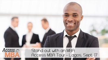 Lagos_man_1200x627