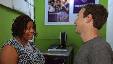 Mark-Zuckerberg-and-Rosemary-Njoku