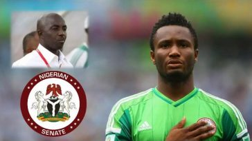 Mikel-Siasia
