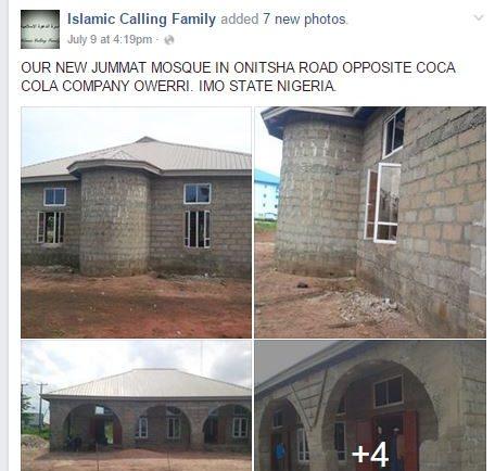 Muslim-Igbo-0