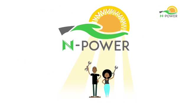 N-Power-Jobs
