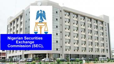 Nigerian-Securities-Exchange-Commission-SEC