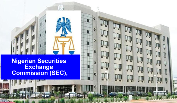 Nigerian-Securities-Exchange-Commission-SEC