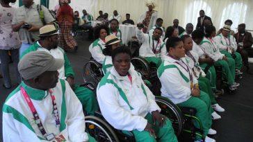Paralympics-team-for RIO