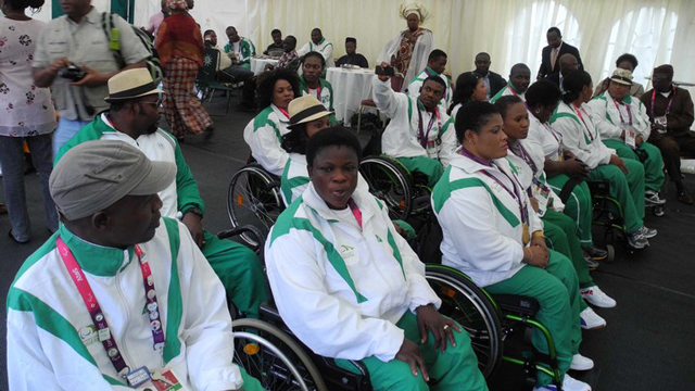 Paralympics-team-for RIO